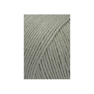 BABY COTTON taupe 0099
