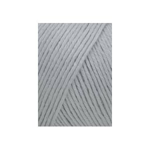 BABY COTTON gris 0024