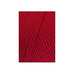 MERINO 150 - Rouge - 0160