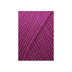 MERINO 150 - rose vif- 0085