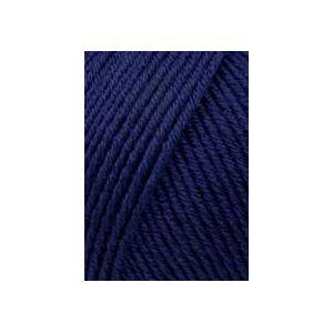 MERINO 150 -bleu marine- 0035