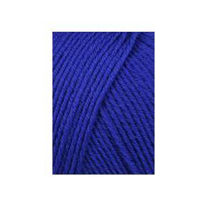 MERINO 150 -bleu cobalt- 0106
