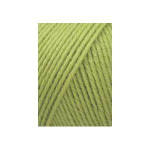 MERINO 150 -citron vert- 0097