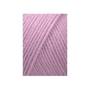 MERINO 150 -rose clair- 0009