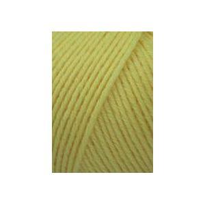 MERINO 150 -jaune- 0013
