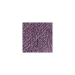 LIMA Lilas/violet 4434m