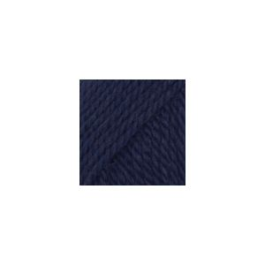 LIMA Bleu marine 9016