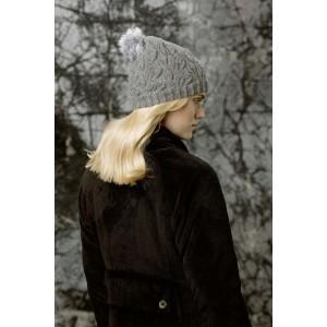 Bonnet 229-003-001