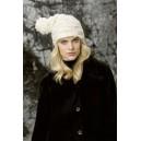 Bonnet 229-008-001