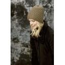 Bonnet 229-009-001