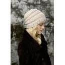 Bonnet 229-010-001
