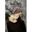 Bonnet 229-011-001