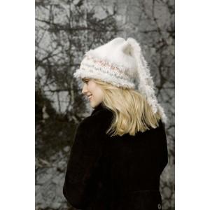 Bonnet 229-018-001