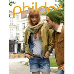 Catalogue accessoires N°126