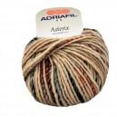 ADRIAFIL ASTERIX BLANC 70