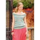 Top POPPY Tailles S/M