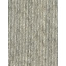 LANE MONDIAL MERINO80 100