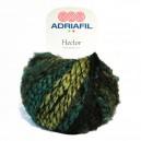 ADRIAFIL HECTOR 060