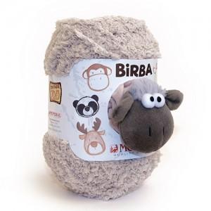 BIRBA Mouton