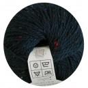 Tweed di L 19