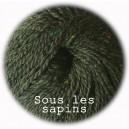 Tweed di L Sous le sapins