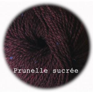 Tweed di L Prunelle sucrée 13