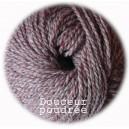 Tweed di L Douceur poudrée