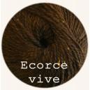 Tweed di L Ecorce vive