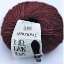 LANE MONDIAL IRLANDA 668
