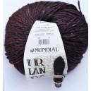 LANE MONDIAL IRLANDA 669