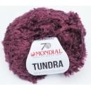 LANE MONDIAL TUNDRA 865 Bruyère
