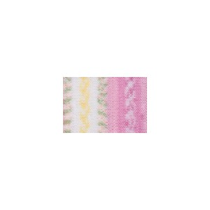 Grundl Baby Color 02 Rose