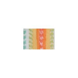 Grundl Baby Color 03 Orange