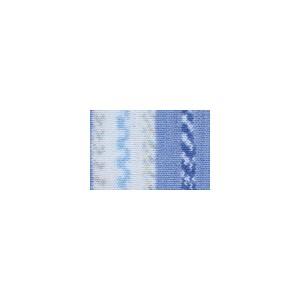 Grundl Baby Color 05 Bleu