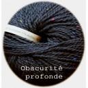 Tweed di L Obcurité profonde