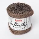 KATIA INFINITY 100
