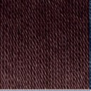 LANE MONDIAL BASIC COTTON 005
