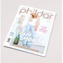 Phildar n°135