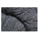 GRUNDL Schanzer Trachtenwolle par 10 -