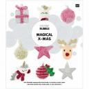 BUBBLE MAGICAL X-MAS