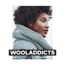 WOOLADDICTS 2
