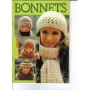 PDF 1000 Mailles BONNETS
