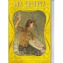PDF Les Tricots été 1937