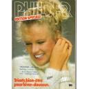 PDF PHILDAR Mailles 2/1981