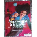 PDF PHILDAR Apprendre à tricoter
