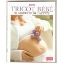 PDF PHILDAR FAMILY Tricot bébé
