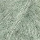 Alpaca silk 21 Vert sauge