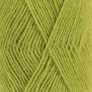 Fabel Vert pomme 112