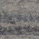 Fabel Renard argenté 602pl