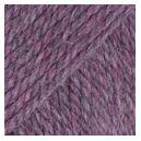 Lima Lila/violet 4434m